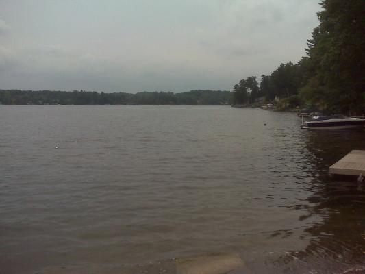 2011-0811_img00545